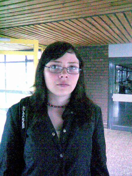 black-lady-2007